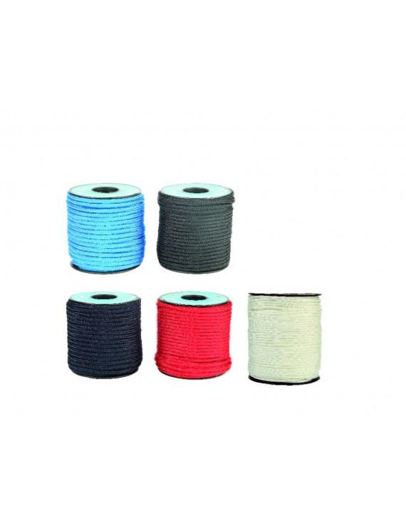 Color Cord
