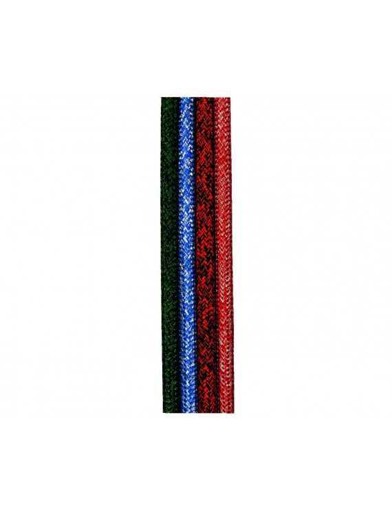 Color Line Waves Polyester