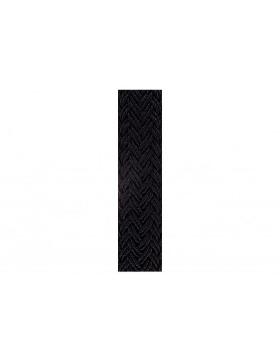 Dockline Polyester