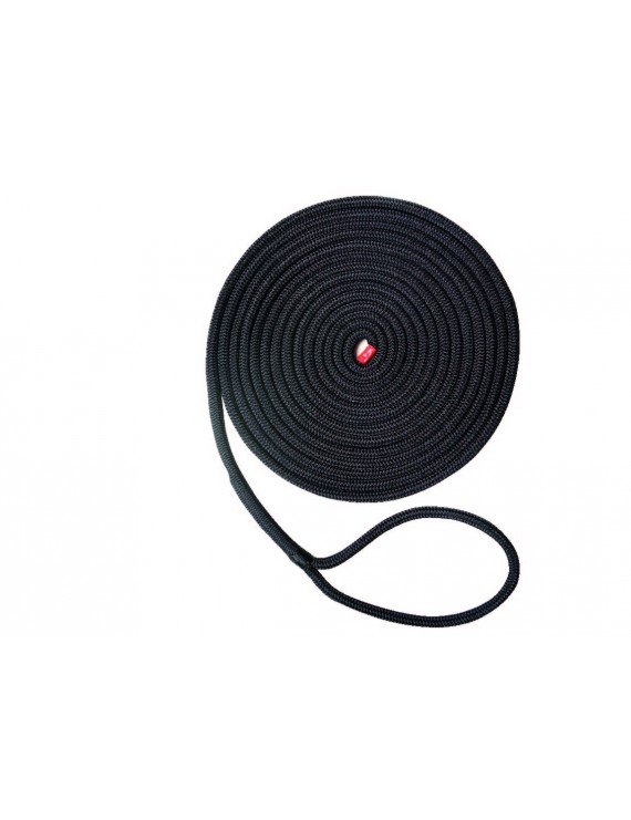 Superline Mooring Polyester